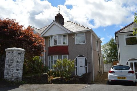 3 bedroom house to rent - 16 Lon Pen y Coed Cockett Swansea