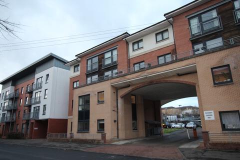 2 bedroom flat to rent - Kelvinhaugh Street, Flat 3/2, Yorkhill, Glasgow, G3 8PW