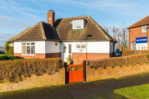 2 bedroom detached bungalow for sale - Kirkwood Avenue, Cookridge, LS16