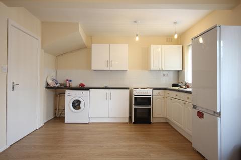 1 bedroom house share to rent - Georgina Avenue, St Johns, Worcester