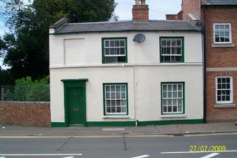 1 bedroom flat to rent - St Johns High Street , Worcester