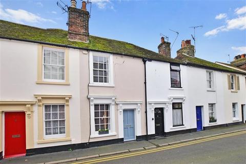 2 bedroom terraced house for sale - Chapel Street, Hythe, Kent