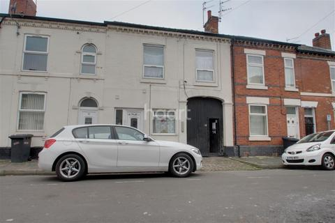 1 bedroom flat to rent - Twyford Street