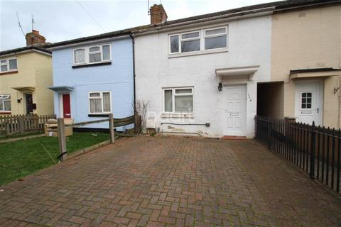 3 bedroom semi-detached house to rent - West Avenue