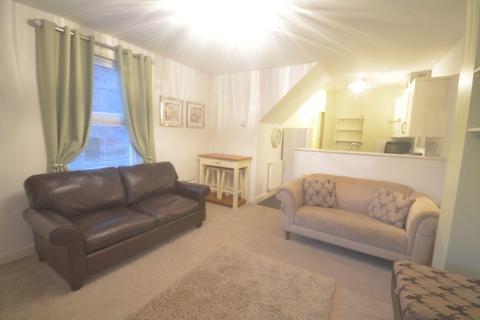 1 bedroom apartment to rent - Acomb Road