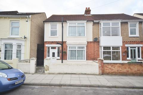 3 bedroom property for sale - Ripley Grove, Portsmouth