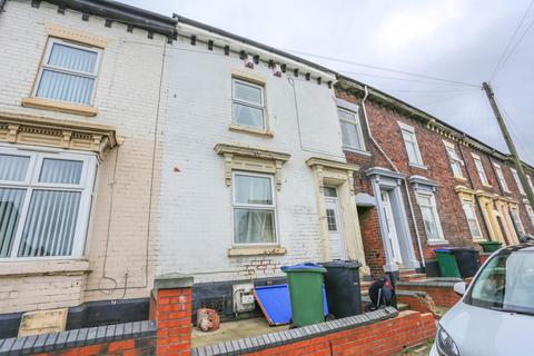 3 bedroom terraced house to rent -  Rood End Road,  Oldbury, B68