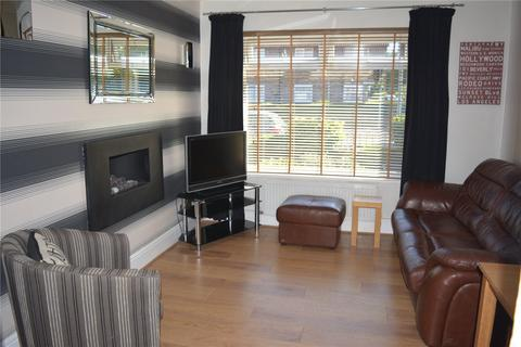 1 bedroom apartment to rent - Mackets Lane, Liverpool, Merseyside, L25
