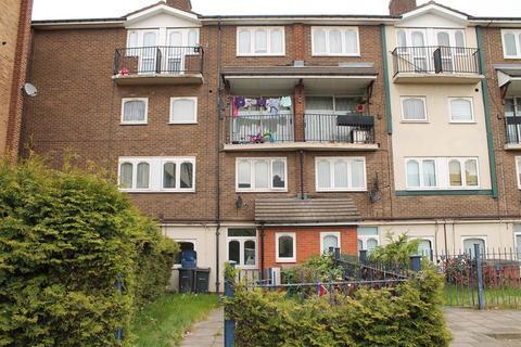3 bedroom maisonette to rent - Hadfield Croft, Birmingham, B19 3BS