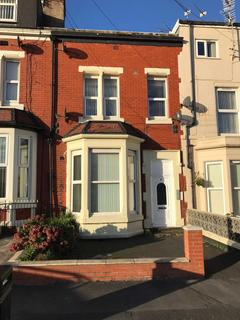 1 bedroom flat to rent - High Street, Blackpool