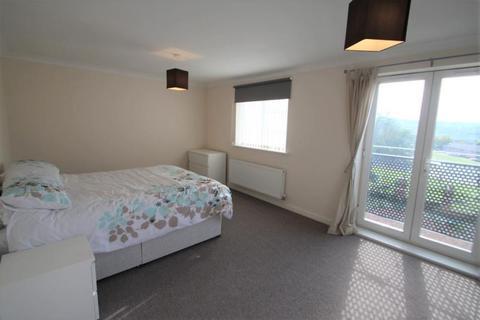 1 bedroom house share to rent - Bridges View, Village Heights, Gateshead, NE8 1NZ