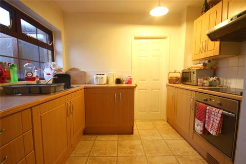 4 bedroom semi-detached house to rent - Lower House Crescent, Filton, Bristol, BS34