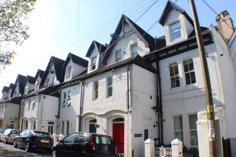3 bedroom maisonette for sale - Cleveland Terrace, Westward Ho!