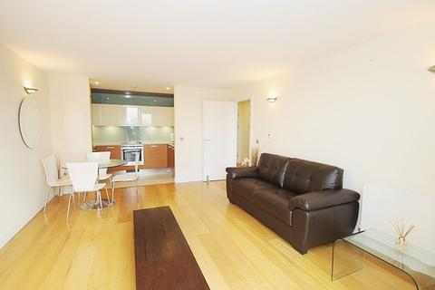 1 bedroom apartment to rent - St Williams Court, Gifford Street, London, N1