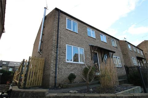 3 bedroom semi-detached house for sale - Hadfield Street, Walkley, SHEFFIELD, South Yorkshire