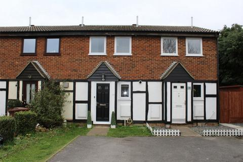 2 bedroom terraced house for sale - Greenfinches, HEMPSTEAD, Kent