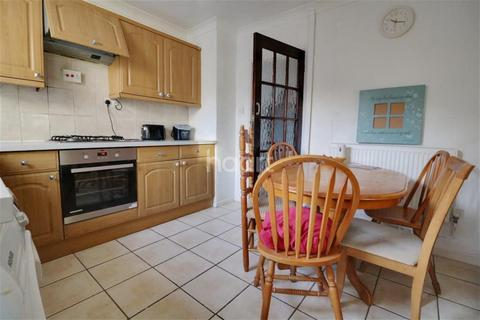 1 bedroom detached house to rent - Norwich, NR5
