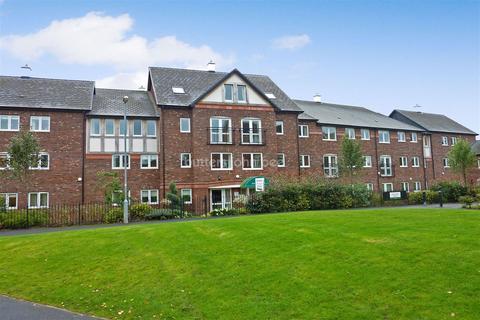 1 bedroom flat for sale - Beatty Court, Nantwich