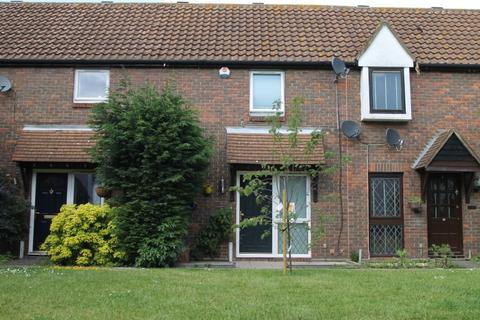 1 bedroom terraced house to rent - Abbey Gardens, Bermondsey SE16