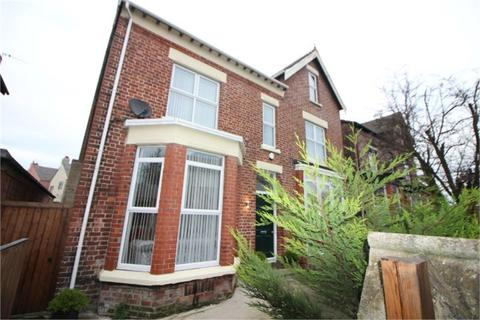 7 bedroom detached house for sale - Kinross Road, Waterloo, Liverpool