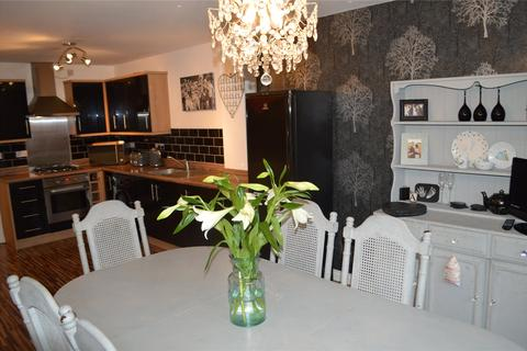 3 bedroom terraced house for sale - Robert Pearson Mews, Grimsby, NorthEast Lincolnshire, DN32