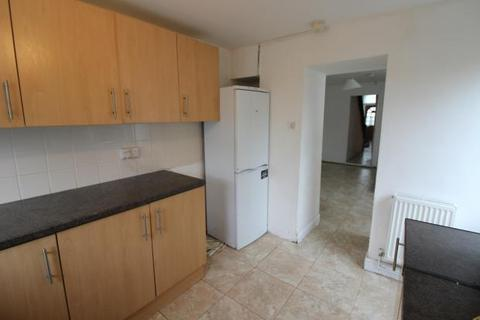 3 bedroom terraced house to rent - Pentrebane Street , , Cardiff