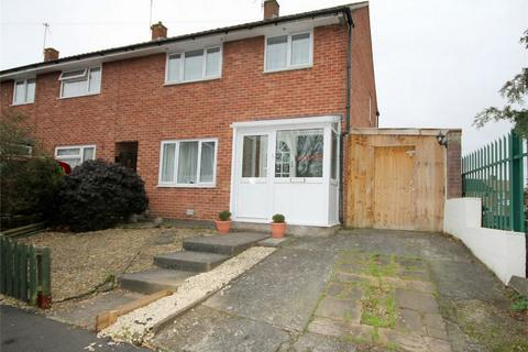 3 bedroom end of terrace house for sale - Frenchay Road, Downend, Bristol