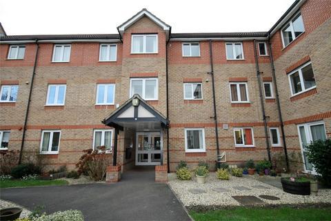 1 bedroom flat for sale - Park View Court, Albert Road, Bristol