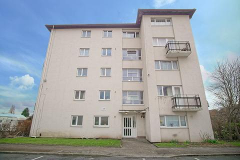 Studio to rent - Studio Flat to rent on Samuel Street