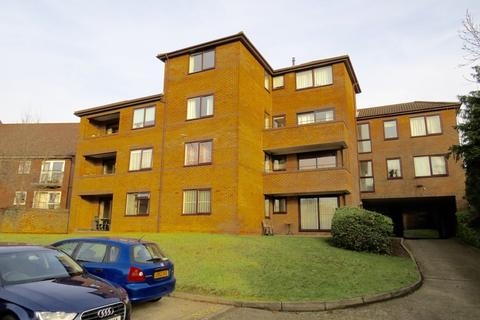 1 bedroom apartment to rent - Colindeep Lane, Colindale, NW9
