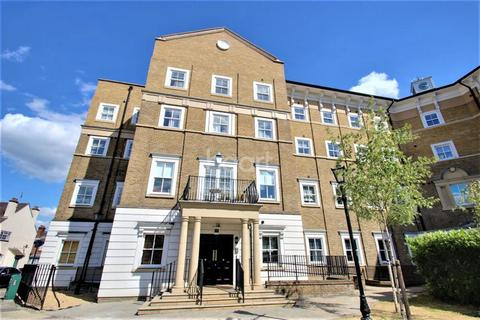 2 bedroom flat to rent - Broomfield Road