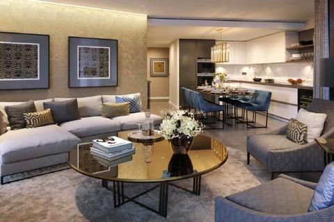 1 bedroom apartment for sale - West End Gate, Watermark, W2
