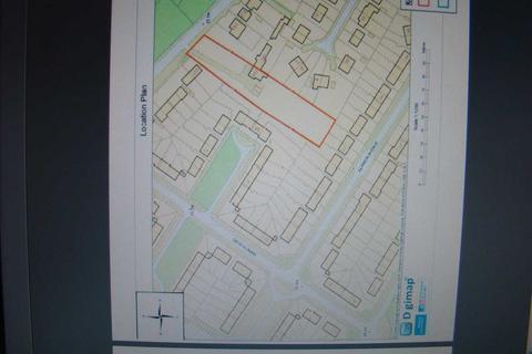3 bedroom property for sale - House & Land, 239 Cardington Road, Bedford