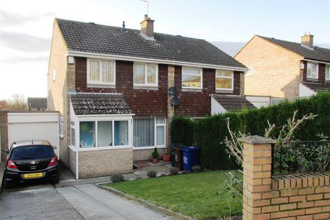 2 bedroom semi-detached house for sale - Coach Road, Newcastle upon Tyne