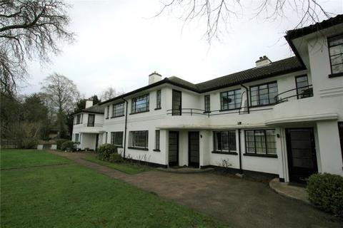 2 bedroom apartment to rent - Maitland House, Barton Road, Newnham, Cambridge
