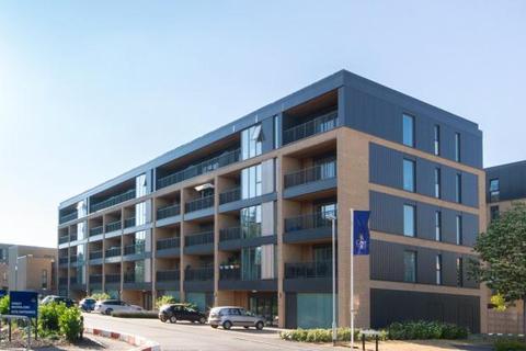 2 bedroom apartment to rent - Green Lane, Trumpington, Cambridge, Cambridgeshire