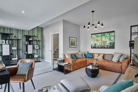 3 bedroom apartment for sale - Aura, Long Road, Cambridge