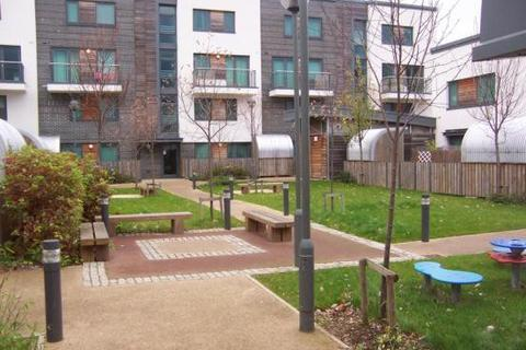 1 bedroom apartment for sale - 6 Ted Bates Road, Southampton, Hampshire, SO14
