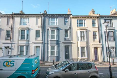 2 bedroom house for sale - North Place, Brighton