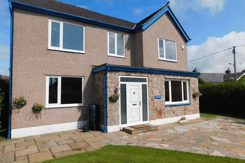 3 bedroom house for sale - Hylas Lane, Rhuddlan