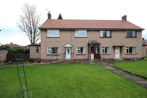 2 bedroom apartment for sale - 34 Fairfield Gardens, Carlisle, Cumbria