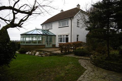 4 bedroom detached house to rent - Callington, Cornwall