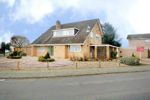 4 bedroom detached house for sale - Sunningdale, Eaton