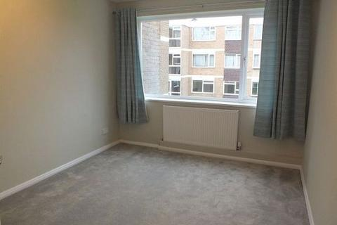 2 bedroom flat to rent - Sherbourne Road, Acocks Green