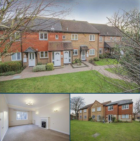 2 bedroom apartment for sale - East Preston