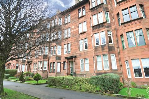 1 bedroom apartment for sale - 1/2, Edgehill Road, Broomhill, Glasgow