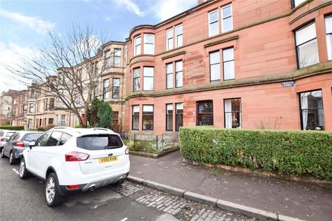 1 bedroom apartment for sale - 0/1, Havelock Street, Dowanhill, Glasgow
