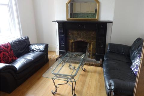 3 bedroom apartment to rent - High Street Digbeth, Digbeth, Birmingham, B5