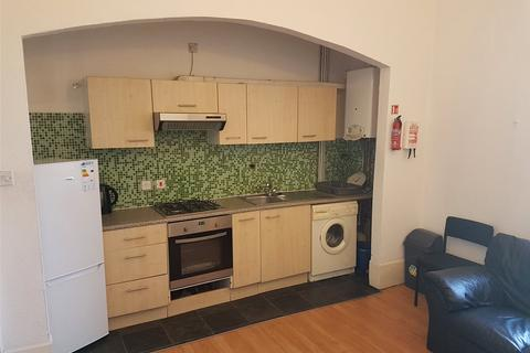 3 bedroom apartment to rent - High Street, Digbeth, Birmingham, B5