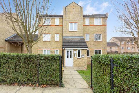 1 bedroom apartment for sale - Parkinson Drive, Chelmsford, Essex, CM1
